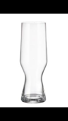 Crystalite Bohemia Beercraft Kristalin 550ml Bira Bardağı