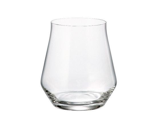 Crystalite Bohemia Alca Kristalin 350ml Su Bardağı