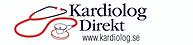 Kardiologdirekt logga.png