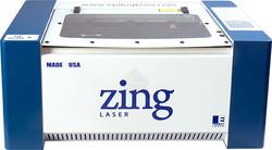 epilog_laser_zing_16_front_10448bc1.jpg