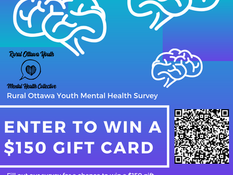 Chance to win $150