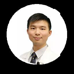 Anderson Tsang.png