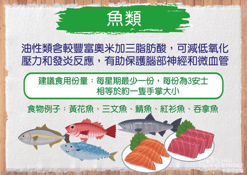 hku-stroke-diet-tips-better-brain_MIND-f