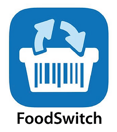 icon_foodswitch_logo.png