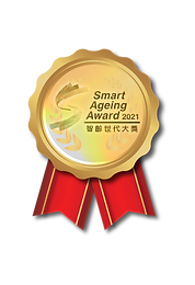 20210630_smartageing_award.png