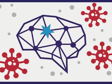 港大團隊籍研究了解中風病患照顧者在新冠肺炎疫情下面對的新挑戰