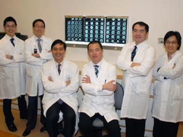 香港大學︰研究發現向有心血管問題的華裔顱內出血康復者處方阿士匹靈不會提高顱內出血復發風險