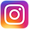 icon_IG_2.png