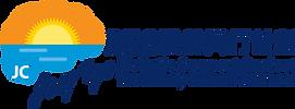 JC-JoyAge-Horizontal-Logo_L-oskzjip0tebk