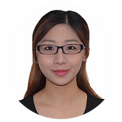 Olivia Choi.png
