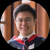Dr William Leung 梁俊彥.png