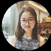 Olivia Xiao Wang.png