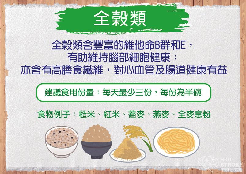 hku-stroke-diet-tips-better-brain_MIND-w