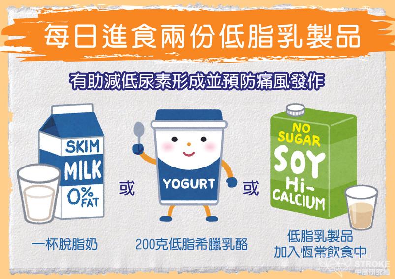 hku-stroke-diet tips-gout-low-fat.jpg