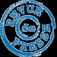 icone-revue-presse.png