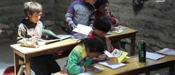 2018 09 Nepal - Haut Dolpo 1650acc_redim
