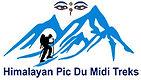 Himalayan Pic du Midi Trek.jpg