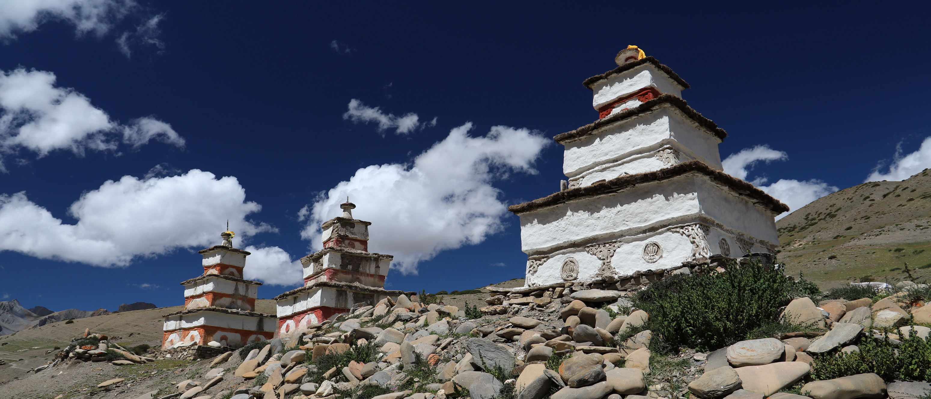 Upper_Dolpa,_Nepal,__©_Serge_Puisais__I