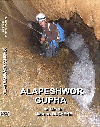 Alapeshwor Gupha