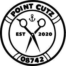 Point Cutz L bogo.jpg