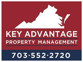 KeyAdvantage_PropertyMgmt_Logo_Color_v2_
