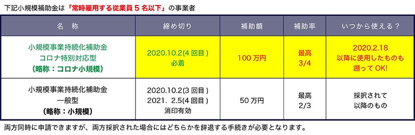 2008_図.png