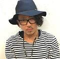 2003_dprm_tuji.jpg