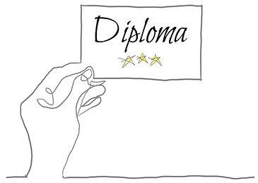 diploma_hand.jpg