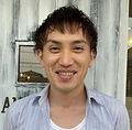 Amouroad hair 稲田 昌司.jpg