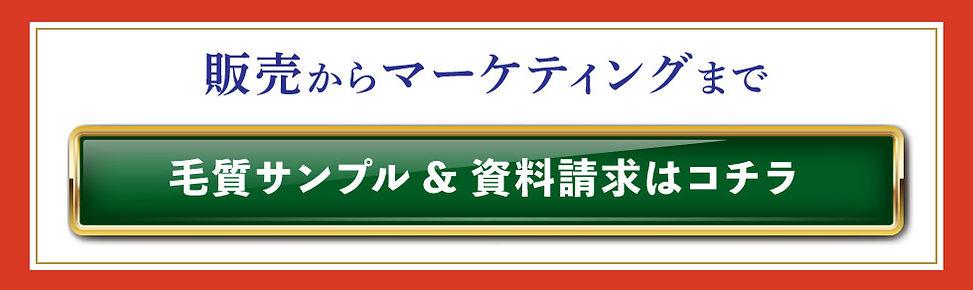 2005_事例広告LP_07.jpg