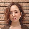 Hair&Make Re...~assemblage~ 三好 衣美.JPG