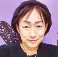 unrip_増津.jpg