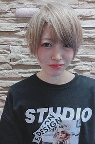 Natsuki.jpg