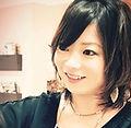 BLUEGARDEN_中村.jpg