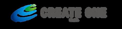 クリエイトワン株式会社 CreateOne.,Co.Ltd. プルエクステ®やヘアエクステンションの日本トップシェアの美容商社