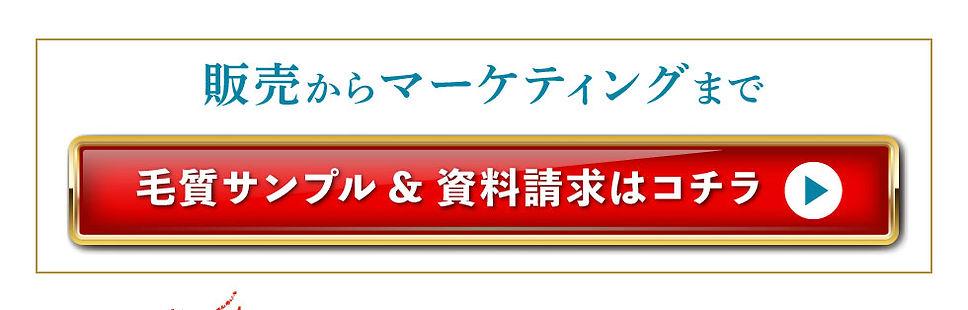 2005_事例広告LP2_01.jpg