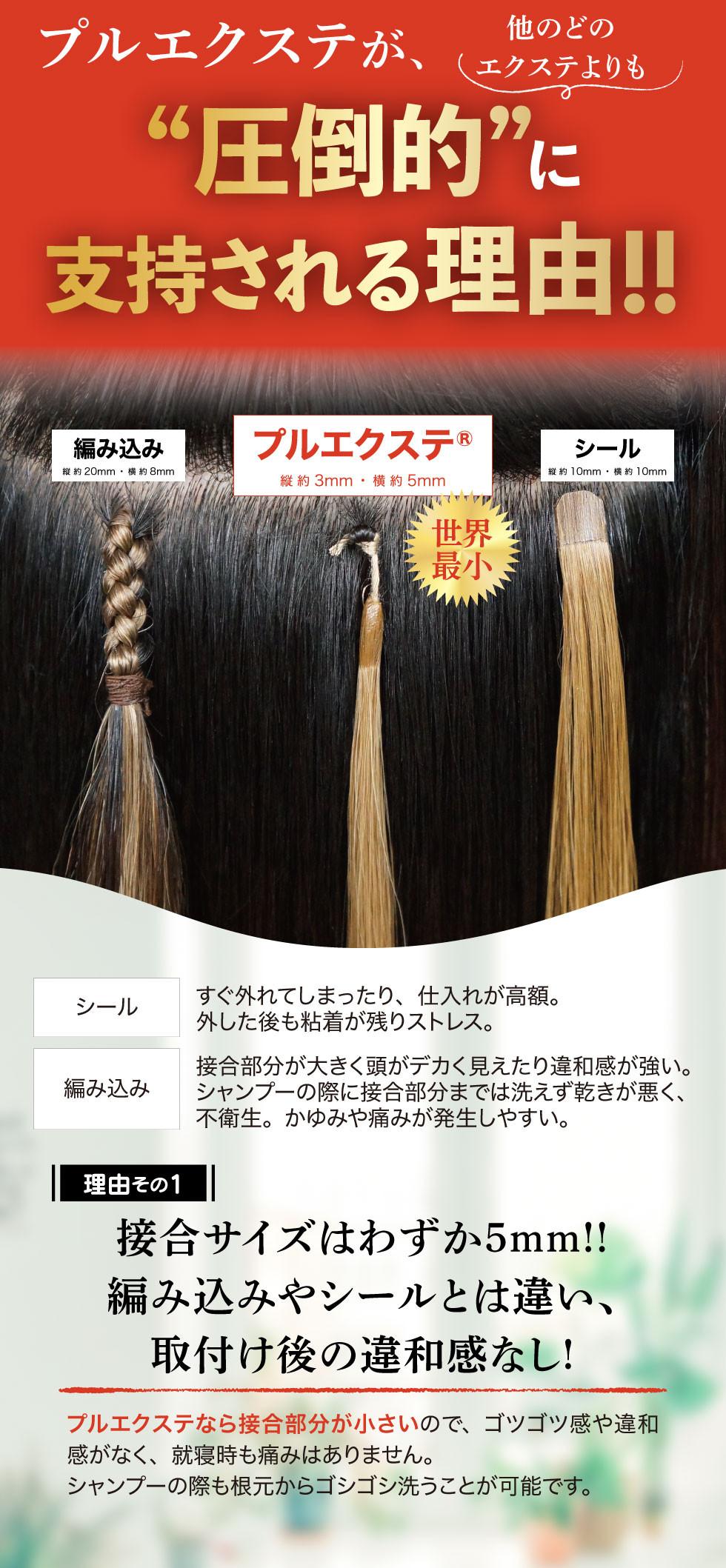 2005_事例広告LP_08.jpg