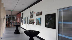 salon van beresteyn 3-10/31-12- 2016