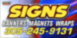 2019 SIGN.png