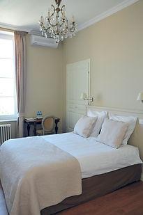 Aude B&B Chambres d'hôtes Maison Matisse
