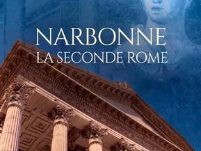 Romeins Narbonne nieuw museum, Narbonne Romaine nouveau musée