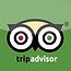 Trip Advisor Maison Matisse