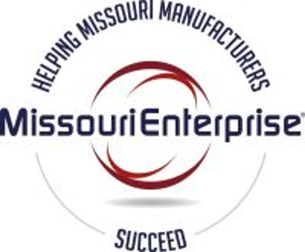 missouri-enteprise-logo2