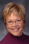 Rep. Anne Zerr