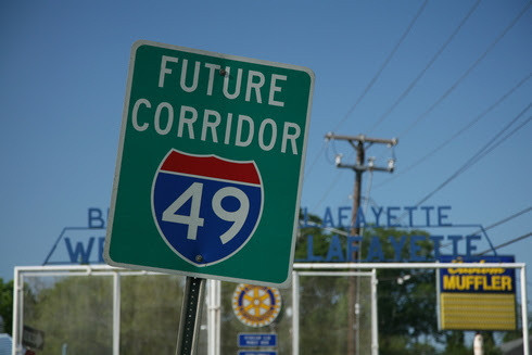 future corridor.jpg