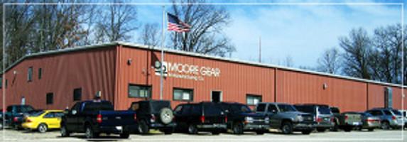 Moore Gear