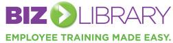 BizLibrary_Logo_with-Tagline