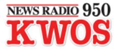kwos-logo