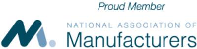 NAMProud-Member-Logo