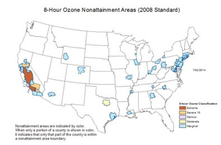 8-hour-Ozone-Nonattainment-Area-Map-2008-large